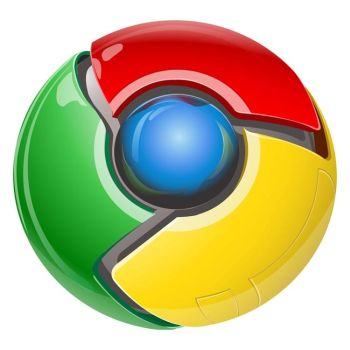 Google Chrome for Business